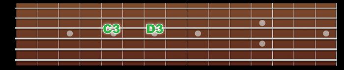 c3-d3