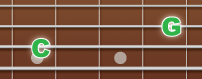 interval-5th-2_3strings