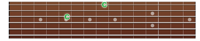 interval-8th-1_4strings