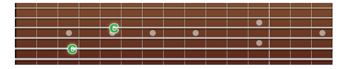 interval-8th-3_6strings
