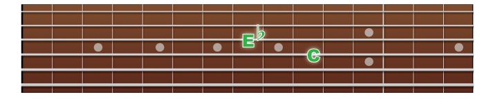 minor3rd-vertical