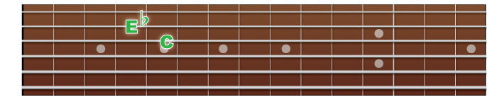 minor3rd-vertical2